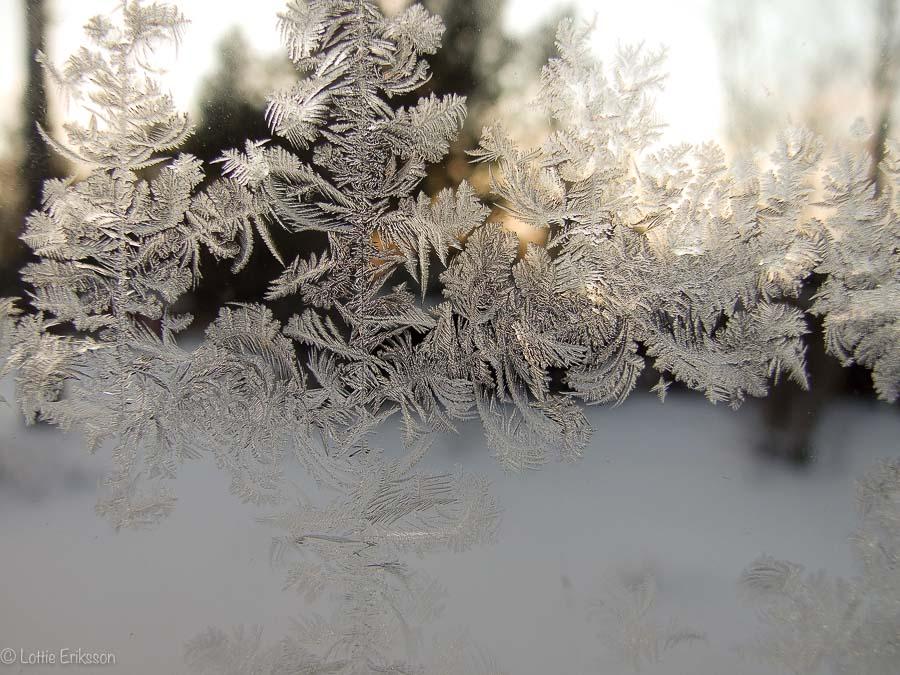 iskristaller